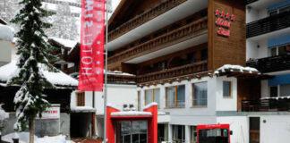 All Of The Zermatt Hotels Will Make You Feel Like Family