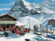 If You Think All Zermatt Offers Is Excellent Skiing – You Are Wrong!