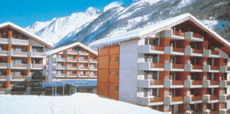 No Matter The Budget, There Is Zermatt Accommodation That Fits