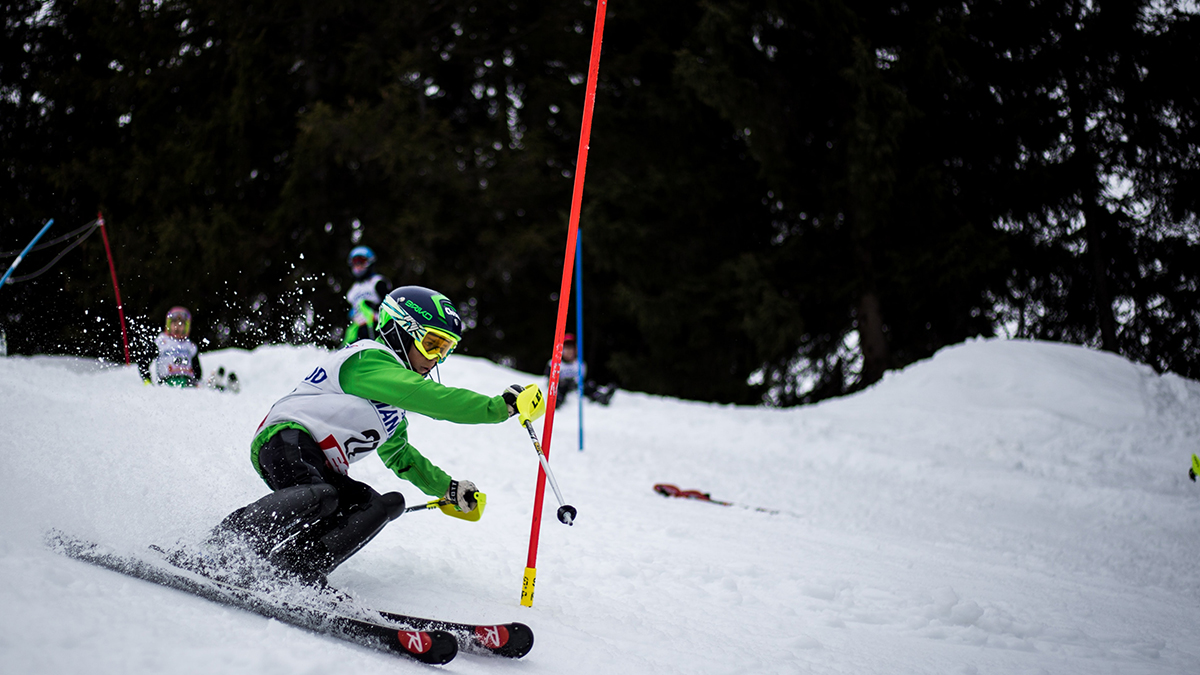 Snow Skiing Is The Only Activity In Zermatt! The Events Are Year-Round And Endless!