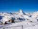 Some Basic Zermatt Ski Info