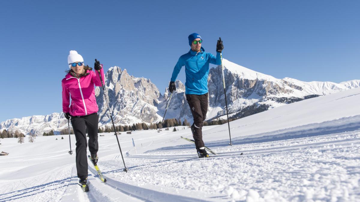 The Best Vacation Is A Zermatt Ski Vacation