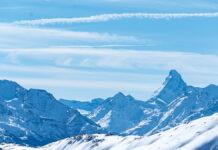 There Is More To Zermatt Than The Matterhorn
