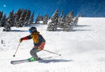 Start Planning Your Zermatt Switzerland Vacation Now!